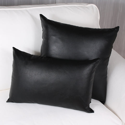 Perfecto cushion by Marie Dooley
