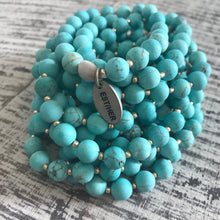 Load image into Gallery viewer, EST/HER Serenity Bracelet
