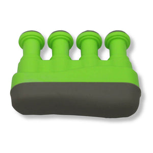 Hand Finger Exerciser Green - Level 2