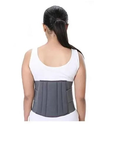 Lumbo Sacral Belt for Back Support