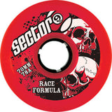 Sector 9- Race Formula 82a 70mm