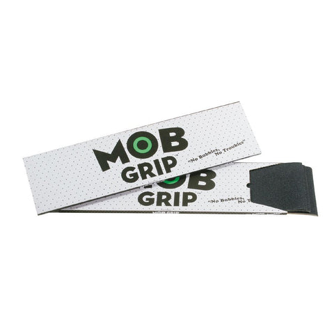 Mob Grip Tape 9x33 Mob BX/20