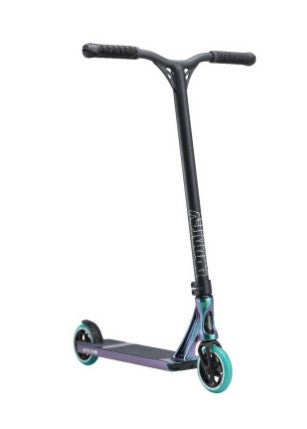 Envy Series 8 Pro Scooter Jade