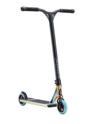 Envy Series 8 Pro Scooter Oil Slick