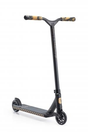 Envy Colt S4 Black Pro Scooter