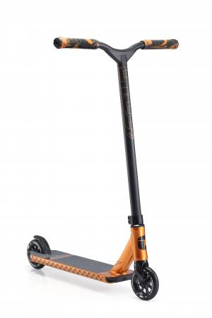 Envy Colt S4 Orange Pro Scooter