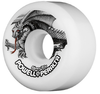All colors OJ III skateboard wheels Hot Juice 60mm/78a