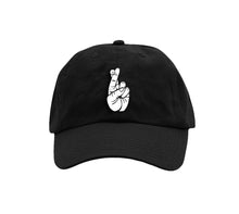 Load image into Gallery viewer, Kembaland Classic Dad Hats