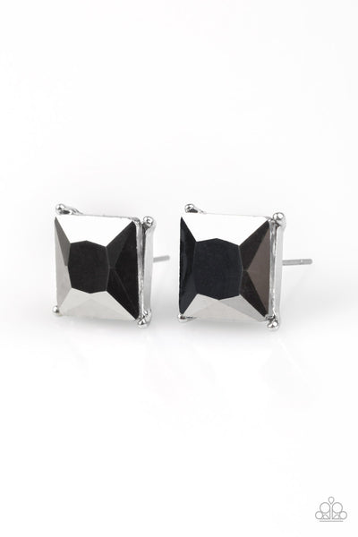 The Big Bang Paparazzi Earrings