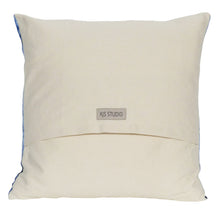 GOLDEN HOUR CUSHION