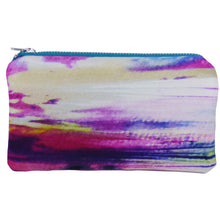 AFTERGLOW PURSE