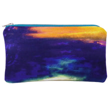 LAGOON PURSE