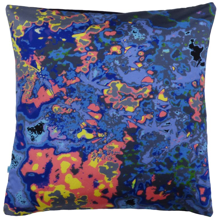 MERI CUSHION