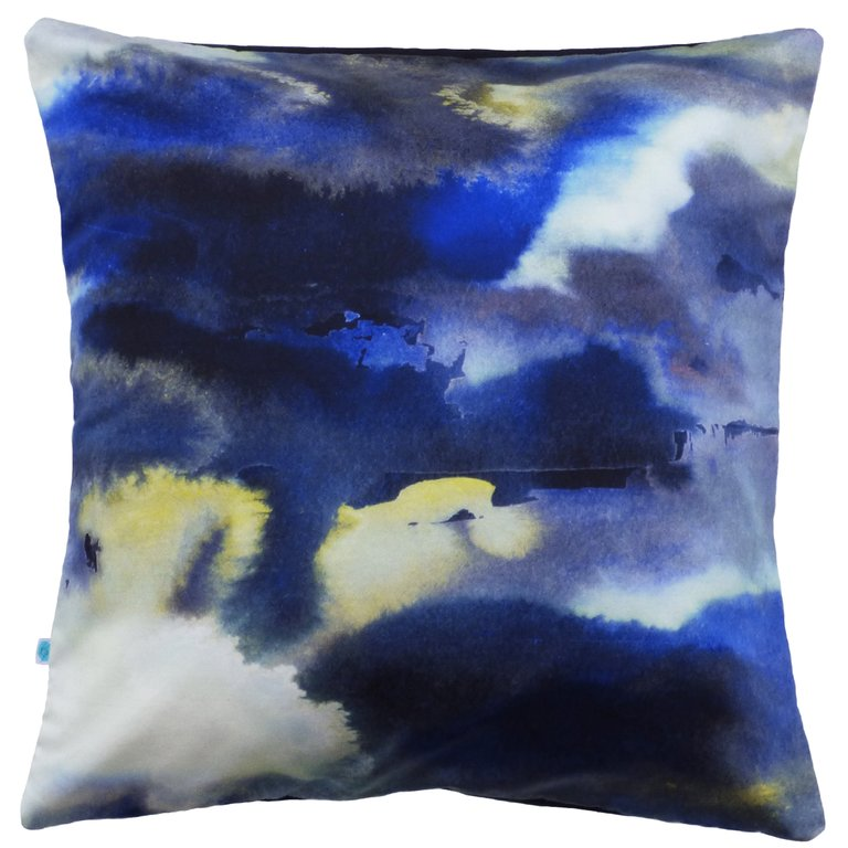 NIGHT MIST CUSHION