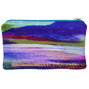 PURE SHORES PURSE