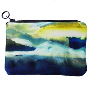 SUNRAY COIN PURSE