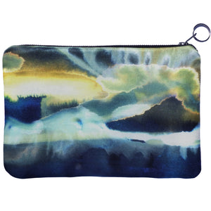 SUNRAY POUCH