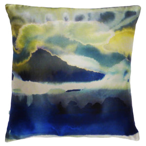 SUNRAY CUSHION