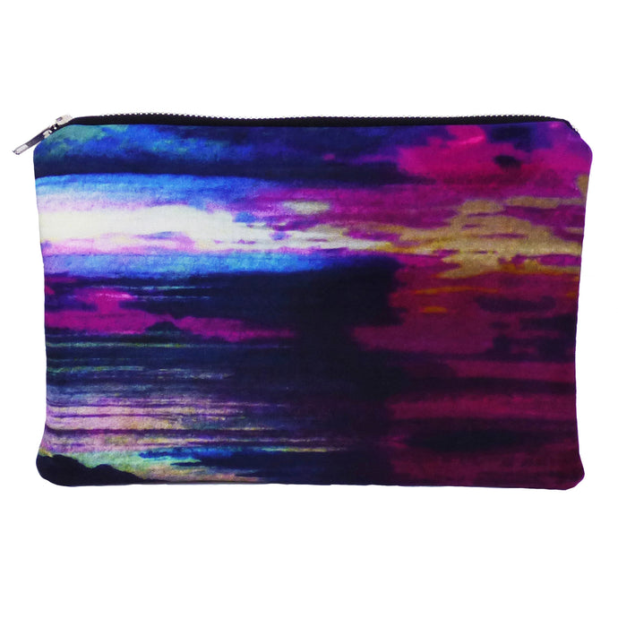 TWILIGHT POUCH