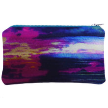TWILIGHT PURSE