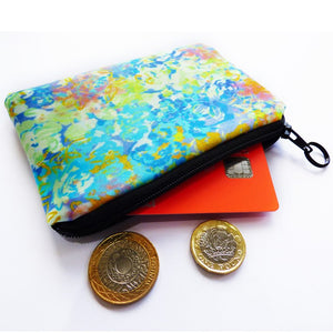 MERI COIN PURSE
