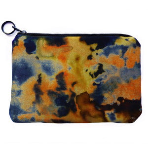 MONSOON SKY COIN PURSE
