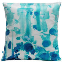 RAINDROP CUSHION