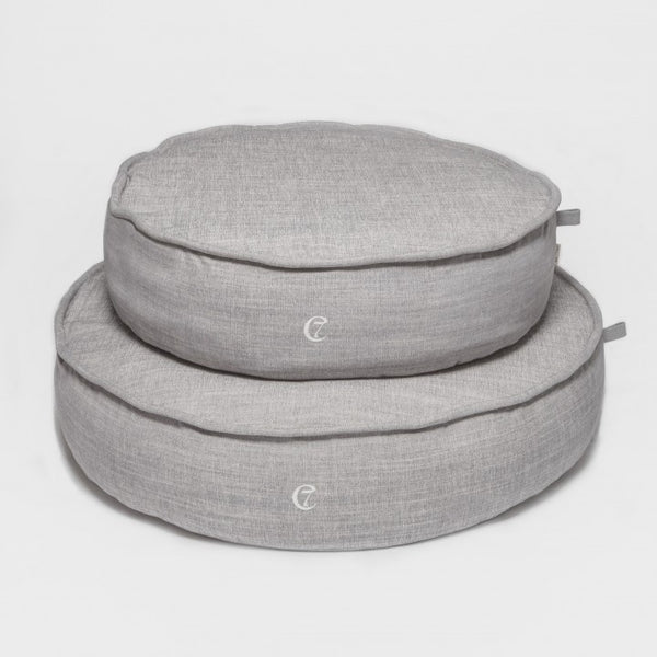 Macaron Dog Bed - Cloud 7