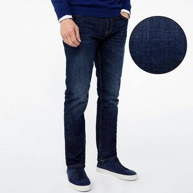 REPUBLIC SLIM FIT STRETCH JEANS  (HR-2371)