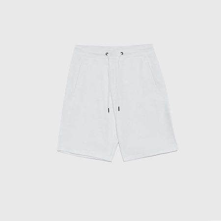 ZR Men Basic Jogging Short (ZA-4329)