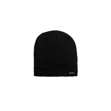 Marc Fur Lined Textured fitted beanie Cap (CP-2009)
