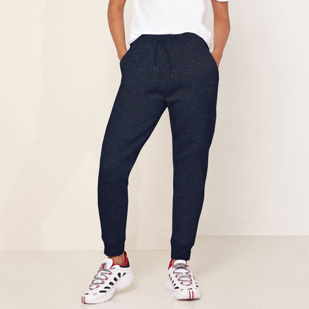 Women Supreme Soft Fleece jogger Pants (ES-10563)