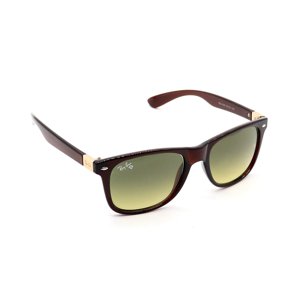 Club Master Signature Sunglasses