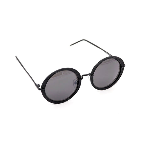 Rainman Sunglasses
