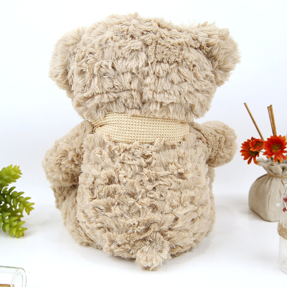 Imported Plush Supreme Quality Cool Soft Stuffed Toy 10 inches