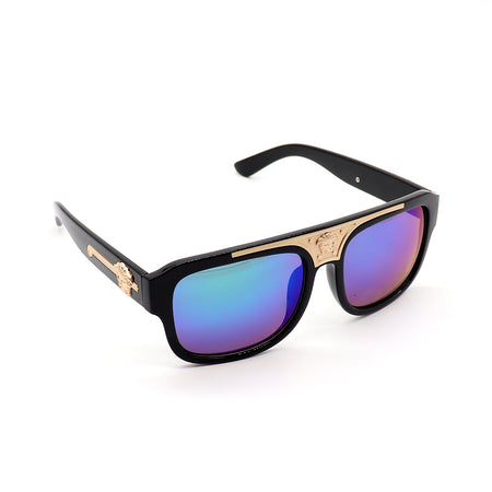Dayling Show Sunglasses (VE-1393)