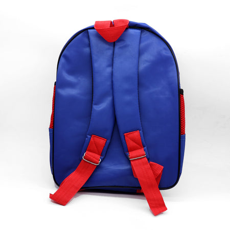 KIDS ROYAL POLO SCHOOL BAG  (BA-2943)
