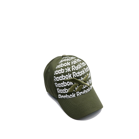 Re-bock 3D EMBROIDERY & print BASEBALL CAP