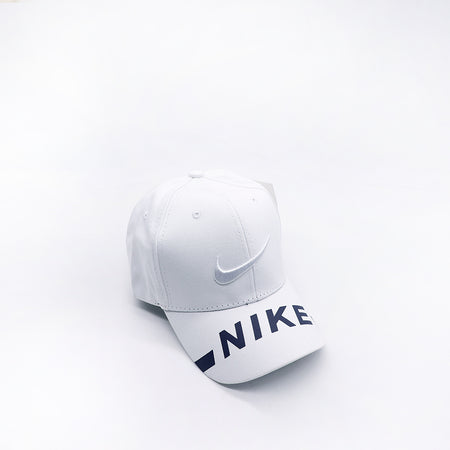 AD 3D EMBROIDERY & PRINT BASEBALL CAP