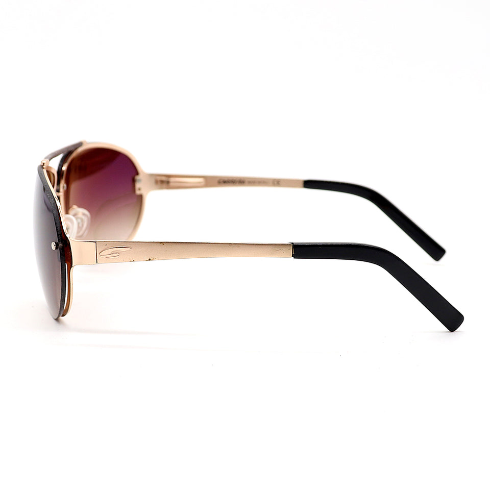Space Mission sunglasses (CA-1448)