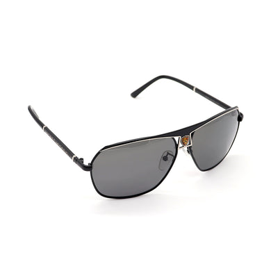 in the pocket sunglasses (PO-1435)