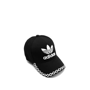 AD 3D EMBROIDERY BASEBALL CAP (AD-2578)