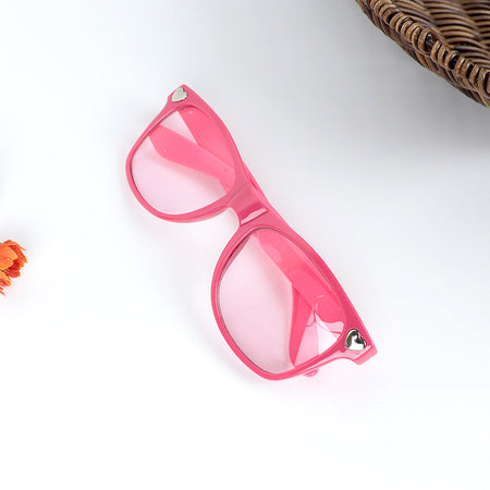 Toddler & Kids Pink Surf sunglasses (SG-20419)