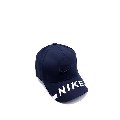 NI-KE 3D embroidery and print Baseball cap