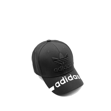 Premium Quality 3D Embroidery and Print Baseball Cap
