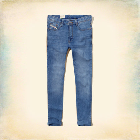 exclusive Hobbs 'slim fit' stretch jeans (DI-864)