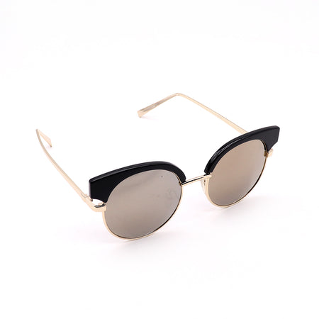 IN THE POCKET SUNGLASSES (SG-3202)