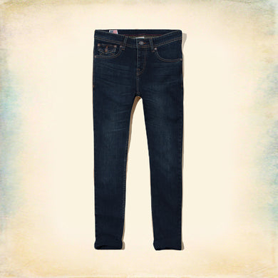 EXCLUSIVE SLIM FIT STRETCH JEANS (080)