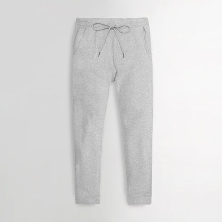 Women Supreme Soft Fleece jogger Pants (ES-10564)