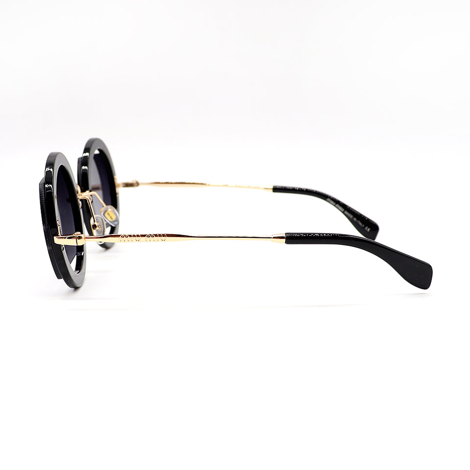 Spacey Sun glasses (MU-981)